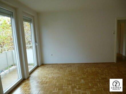 Neu renovierte 4-Zi.-Wohnung zwischen Nonntal und Herrnau