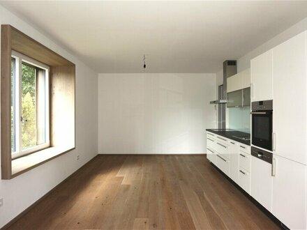 Moderne 2-Zimmer-Wohnung mit Südbalkon in Top-Lage