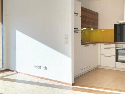 moderne und helle 3-Zimmer-Stadtwohnung im 4. Bezirk! ab AUGUST