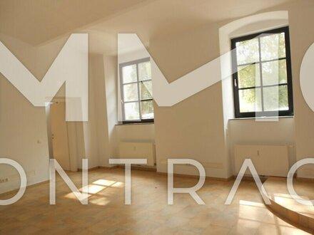 Büro/Ordination/Atelier in der Plobergerstraße 7 (Nr. 7001B+7001c) in Wels