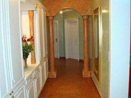 4 Zimmer Eckeigentumswohnung mit Ausblick in Mattighofen