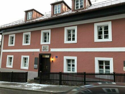 Großzügiges, repräsentatives Büro im Wurzbach-Haus