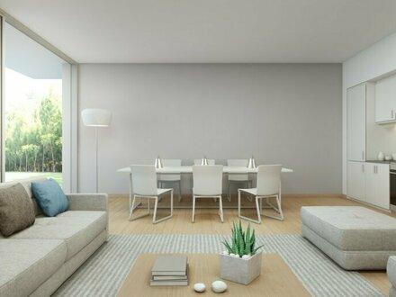 Stilvolle 3-Zimmer Dachgeschoßwohnung mit Terrasse im 3. Bezirk