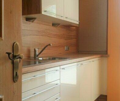 Stans - Sonnige, sehr schöne 3 Zimmerwohnung in Ruhelage