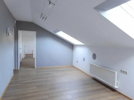 """Flexible 3-Zimmer Büroräumlichkeiten """"Perfekt für Büro, Praxis, Kanzlei oder vieles mehr!"""""""