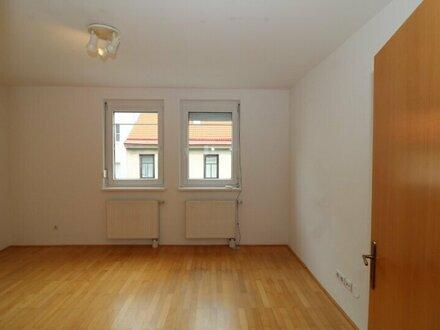 Charmante 3-Zimmer-Wohnung im Hernals!