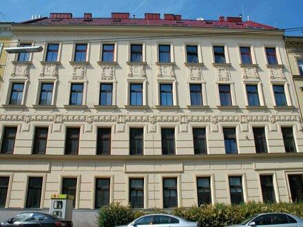 3 Zimmer Wohnung in unmittelbarer Nähe zu Schönbrunn