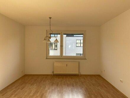 Wunderschöne 3-Zimmer Wohnung in 1170 zu vermieten