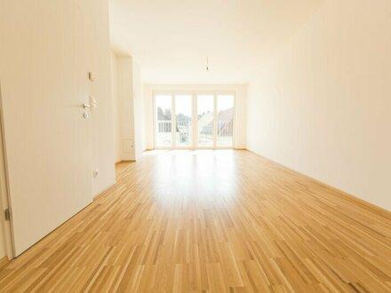 Tolle Eigentumswohnung mit 3-Zimmern und Terrasse nahe zum Hauptplatz zu verkaufen!