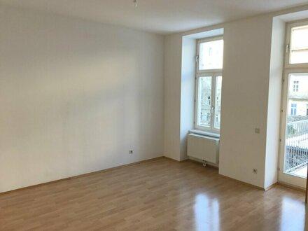 3 Zimmer-Wohnung-HELL-RUHIG-ZENTRAL!