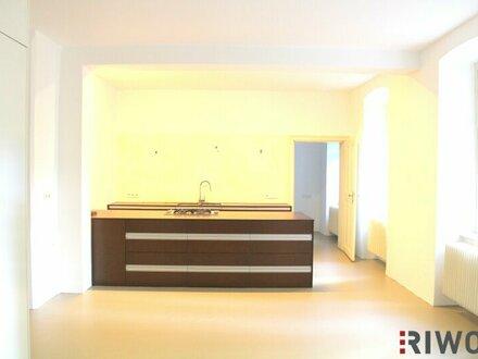 ---Designerwohnung im Biedermeier Ambiente---