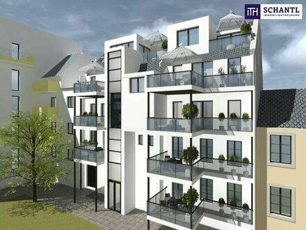 Jetzt zugreifen!! Future Living - Wohnträume erLEBEN! Tolles Preis-Leistungs-Verhältnis + Erstbezug + Ideale Raumaufteilung…