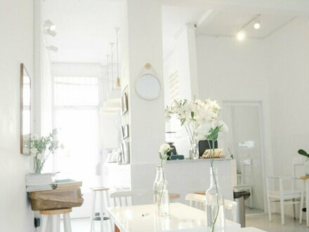 WOW! Ihr persönlicher Wohntraum, super aufgeteilte 2-Zimmer Wohnung in Pirka! Provisionsfrei!