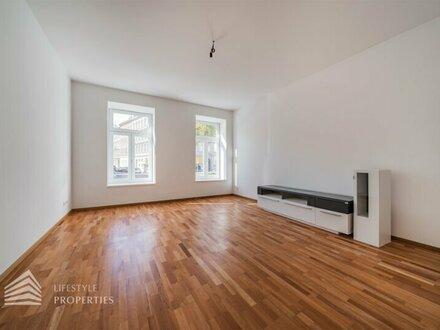 Gemütliche 1-Zimmer Wohnung in Hernals, Nähe Lidlpark
