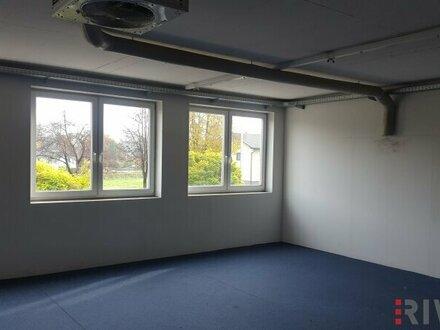 ++ Großraumbüro mit zahlreichen Gestaltungsmöglichkeiten ++