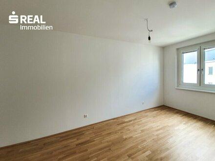 3-Zimmer-Wohnung in bester Lage! - provisionsfrei!
