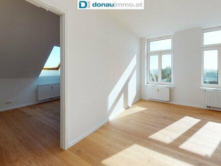 ***Erstbezug*** stilvolle helle »3 Zimmer« Wohnung in Hartberg