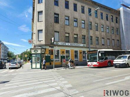 ++NEU++ hier entstehen 5 Apartments welche sich perfekt zur Kurzzeit - Vermietung anbieten
