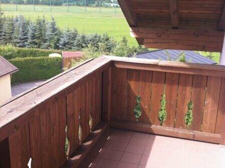 XXXL-Loft unterm Dach mit ca. 74 m2 (60 m2) | Wals-Siezenheim T11
