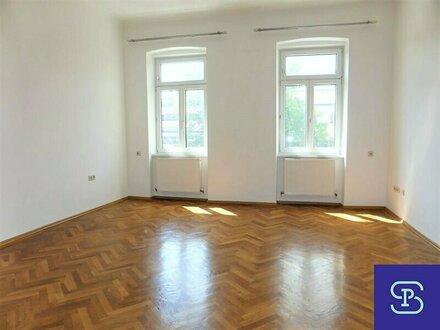 Südseitiger 60m² Altbau mit Einbauküche und 2 Zimmern - 1130 Wien