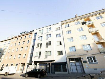 schöne 4 Zimmer Wohnung Innenhoflage im 11.Wiener Gemeindebezirk zu verkaufen! VIDEO Besichtigung möglich