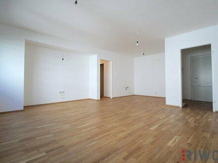 *** Charmante und moderne 2-Zimmer Wohnung ***