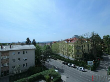 ***Schön Schöner Schönbrunn --- Erstbezug nach Sanierung --- Ruhige Lage im Grünen --- Ideal für Familien***