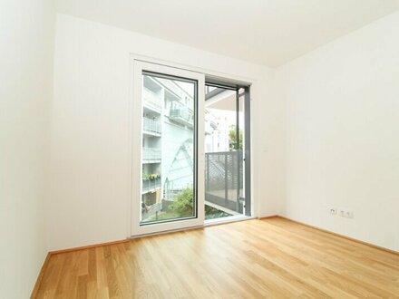 Erstbezug! Traumhafte 2-Zimmer-Wohnung in Penzing!