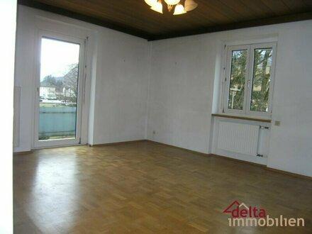 Großzügige 3 Zimmer Wohnung in Bad Ischl