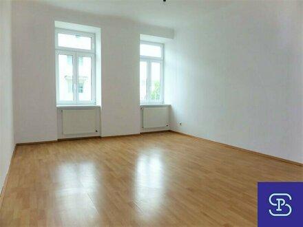 Toprenovierte 64m² Altbau-Hauptmiete mit Lift - 1200 Wien