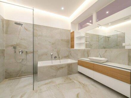 ++NEU** Hochwertiger 3-Zimmer EG-ERSTBEZUG, tolle Ausstattung, optimaler Grundriss!