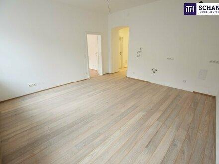 Wow!! Future Living - Wohnträume erLEBEN! Tolles Preis-Leistungs-Verhältnis + Erstbezug + Ideale Raumaufteilung + Schönes…