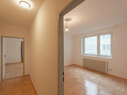 ++NEU++ Nette 3-Zimmer Neubauwohnung mit getrennter Küche! WG-geeignet!