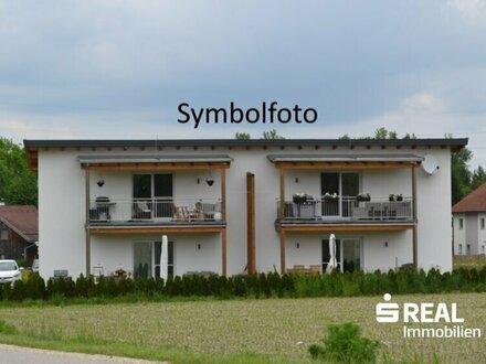 Panoramaliebling – Wohnen mit Blick in die Berge - Attnang-Puchheim