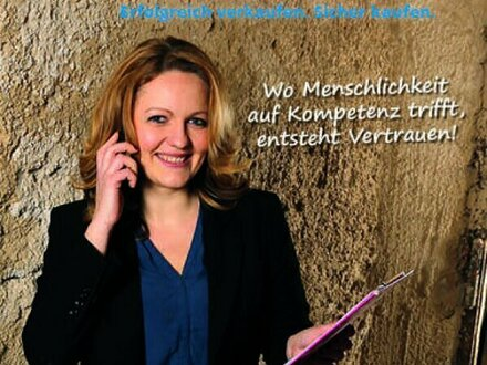 Baugrund in sehr guter Lage in Pielach zu verkaufen!