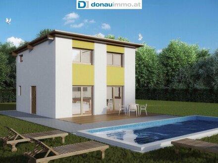 Wien - Sie haben ein Grundstück - Wir bauen Ihr Kleingartenhaus - Provisionsfrei!!