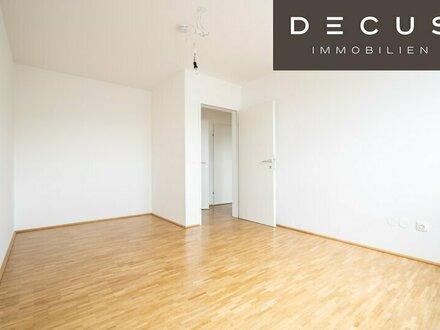 PROVISIONSFREI - ZIMMER/WG GETRENNT BEGEHBAR - FH JOANNEUM (Anmietung nur durch mehrere Personen als gesamte Wohnung)