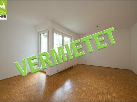 """Vermietet! """"3-Monate-Mietfrei"""" Geräumige 84m² Mietwohnung in zentraler Lage! ***Provisionsfrei***"""