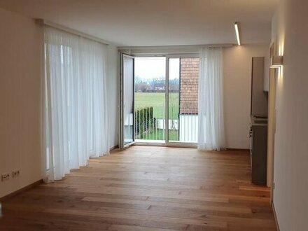 Sonnenschein inklusive : Luxuriöse 2 Zimmer Wohnung sucht neuen Mieter