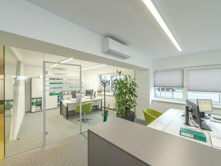 ++NEU** 200m² Büro, nach Ihren Wünschen saniert oder sofort verfügbar