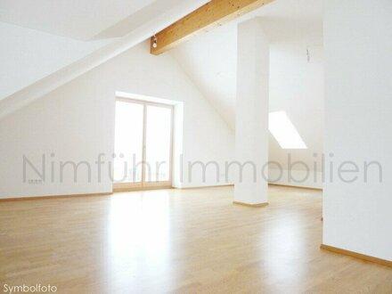 Hochwertige Neubau - Doppelhaushälfte In Grünlage Nähe Lamprechtshausen