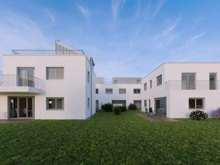 Einfamilienhaus - großer Garten- TG - exklusive, ruhige Stadtlage