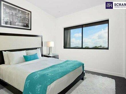 TOP-WERTSTEIGERUNG!! Familien - WILLKOMMEN! 3-ZIMMER-Gartenwohnung! PROVISIONSFREI! Wohnungen verfügbar ab 38m² bis 92m²!