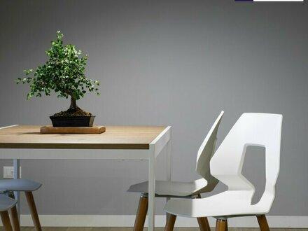 3 Zimmer Wohnung Graz mit Garten; Graz-Andritz Neubau; Erstbezug; Massive Bauweise