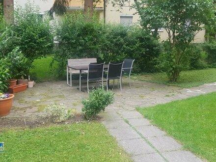 Willkommen daheim : Tolle aufgeteilte 2 Zimmer Wohnung + ruhig gelegen