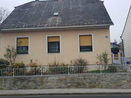 Schönes Wohnhaus in Zentrumsnähe von Stegersbach