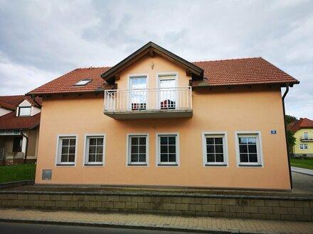Wohnhaus Nähe Pinkafeld