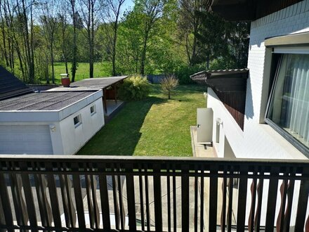 2 Familienhaus mit Garten in ruhiger Lage Nähe Oberwart