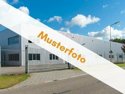 Gewerbeobjekt / Betriebsansiedlung in Hartberg zu verkaufen!