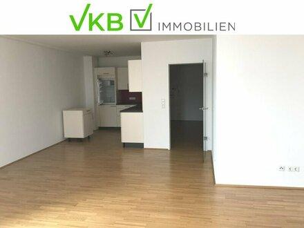 Unkonventionelle-Moderne und sehr helle Mietwohnung mit innovativer Raumaufteilung, Zentrumslage!